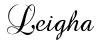 leigha_sig