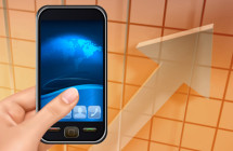 2012 Holiday Sales Increase is Credited to Mobile Marketing Strategies